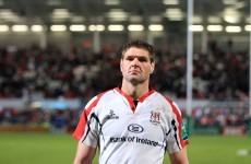 Saracens defeat 'will haunt Ulster players for the rest of our lives'