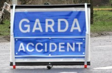Appeal for witnesses after death of 30-year-old man in crash