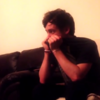 Irish Game of Thrones fan has priceless reaction to the Red Wedding