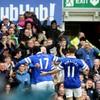 As it happened: Everton v Arsenal, Barclays Premier League