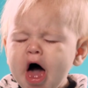 Babies taste lemons for first time in slow motion, cute explosion ensues