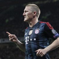Bayern lifts reporter ban after Sun's apology