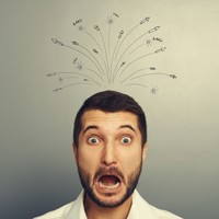 5 curious new 'compound emotions' scientists claim humans can feel
