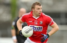 5 talking points from the weekend's Allianz Football League action