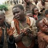 20 Years On: What have we learned from Rwanda?