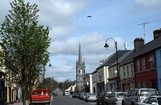 Claremorris to become the first fibre town in Ireland