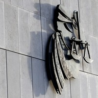 Sentencing deferred in case of Cork mother who smothered son