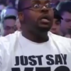 The Undertaker lost at Wrestlemania last night - and these reactions are priceless
