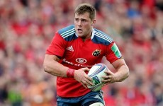 The most notable stats after a mixed bag of a Heineken Cup weekend