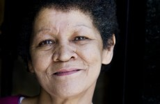Documentary about Christine Buckley 'Dear Daughter' to be aired tonight