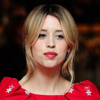 Peaches Geldof has died age 25 - latest
