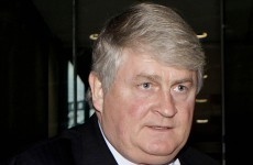 Denis O'Brien to take over Beacon Hospital in Sandyford