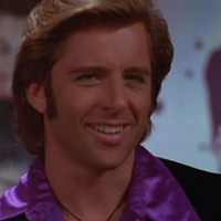 Happy Rex Manning Day... you MUST celebrate by listening to this song