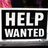 You're hired: 10 per cent more job vacancies than 2013