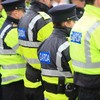 Labour reminds us it wanted a Garda Authority 14 years ago