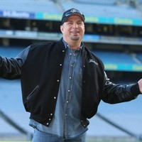 'I'm not a fan of Garth Brooks' - Councillors call for public hearing on concert licences