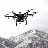 European Commission proposes rules for the operation of unmanned drones