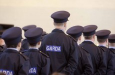 Civil Liberties group writes to Taoiseach, wants GardaGate inquiry expanded to protect human rights