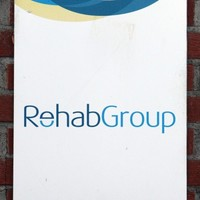 Rehab admit response has been 'inadequate' and 'seriously damaging'