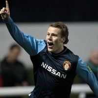League of Ireland preview: what to look out for this weekend