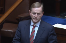 Enda Kenny: 'Of course' Flannery and Kerins should appear before the PAC