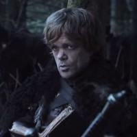 All of the wise words from Game of Thrones, in one video