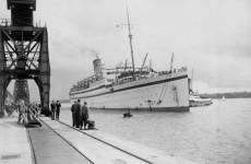 Irish emigrants sent €5.7 billion back from the UK over 30 years