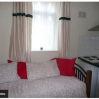 This Dublin rental is the smallest 'apartment' you'll see today