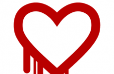 'Heartbleed' security bug leaves encrypted web servers at risk