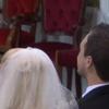 Irish priest amazes wedding couple with epic personal version of Hallelujah