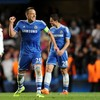 Chelsea overturn two-goal deficit to dump PSG out of Champions League
