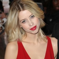 Post-mortem on Peaches Geldof to be carried out tomorrow