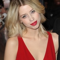 Post-mortem on Peaches Geldof to be carried out today
