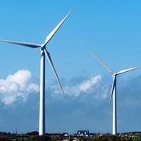 Wind farms to face stricter regulation under proposed legislation