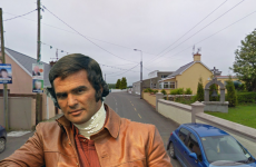 This Cork village has the best Wikipedia entry in Ireland