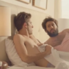 Veet made lots of people angry with this awful ad about hairy legs