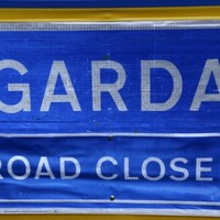 Two die after lorry loses control on side road