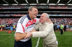 Frank Murphy: RTÉ coverage has let down the GAA