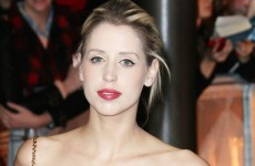 Peaches Geldof post-mortem results 'inconclusive'