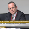 AIB explains why its home repossessions tripled last year