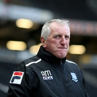 Tranmere sack their manager after he admits betting charge