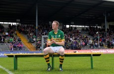 Colm Cooper on... Sky Sports, a move into punditry, the black card and more