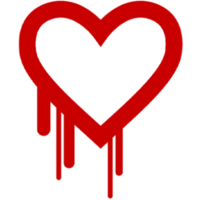 Heartbleed causes massive online scare - but don't change your passwords just yet