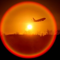 Good news for aviation and manufacturing start-ups