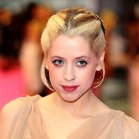 Body of Peaches Geldof released to family for funeral