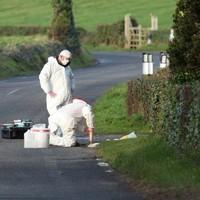 "Four to be sentenced over ""brutal"" feud murder of farm labourer"