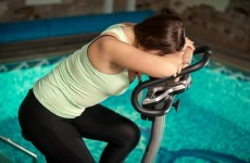 9 reasons to take your workout out of the gym today