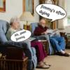12 things only Irish grandparents love