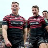 It looks like the European Rugby Champions Cup deal has finally been agreed
