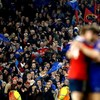 Opinion: Peace in European rugby hits fans in the pocket